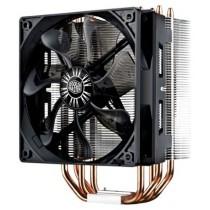 Вентилятор(CPU) універсальний Cooler Master Hyper 212 Plus Evo LGA1366/ 1156/ 1155/ 775 &amp, FM2/ FM1/ AM3(+) PWM