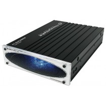 Вентилятор(HDD) Thermaltake HardCano 14