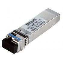 Модуль D-Link DEM-436XT-BXD