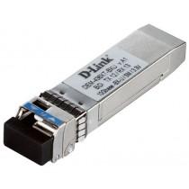 Модуль D-Link DEM-436XT-BXU