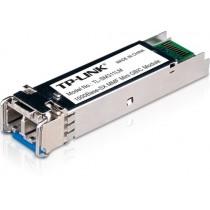 Модуль MiniGBIC TP-Link TL-SM311LM до 0,55 км, многомодовый