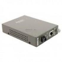 Шассі D-Link DMC-1000