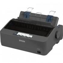 Принтер матричний Epson LX-350