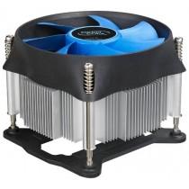 Вентилятор(CPU) Intel DeepCool Theta 31