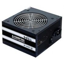 Блок живлення Chieftec 400W GPS-400A8, Retail Box