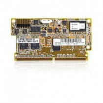 Опція HP 512MB FBWC for P-Series Smart Array
