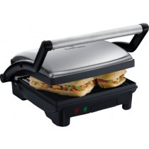 Гриль Russell Hobbs Cook at Home 3in1 Paninil 17888-56/RH