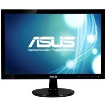 """Монітор 18.5"""" Asus VS197DE (90LMF1001T02201C-)"""