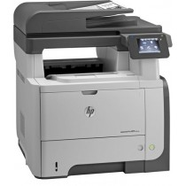БФП лазерний HP LJ Pro 500 M521dw з Wi-Fi А4