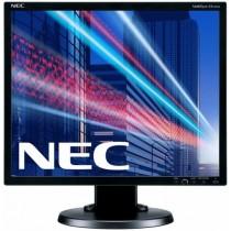 """Монітор 19"""" NEC EA193Mi (60003586)"""