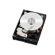 "HDD 2Tb WD 7200rpm 64Mb Cache Black SATAIII 3.5"""