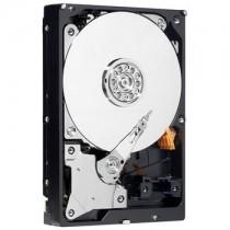 HDD 1Tb WD 7200rpm 64Mb Cache Black SATAIII