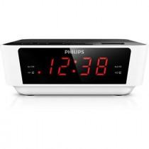 Радіо-годинник Philips AJ3115/12