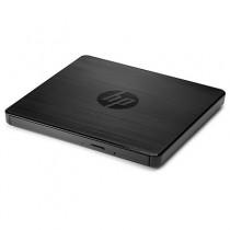 DVDRW зовнішній HP USB External DVDRW Drive