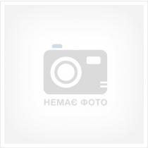 Медіаконвертер D-Link DMC-F20SC-BXD WDM (TX 1550NM) Single-MD