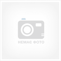 GF MSI GT730 2Gb GDDR3 LP