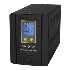 Стабілізатор EnerGenie EG-HI-PS500-01