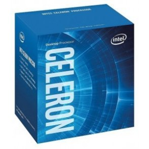 Intel 1151 Celeron G3930 Box (2.9GHz/2M/2/2)