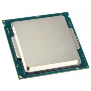 Intel 1151 Celeron G3900 Tray (2.8GHz/2Mb/Skylake/51W)