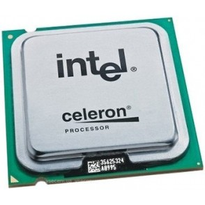 Intel 1151 Celeron G3930 Tray (2.9GHz/2Mb/Kaby Lake/51W)