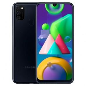 Samsung Galaxy M21 4/64 Black