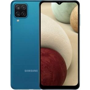 Samsung Galaxy A12 4/64 Blue