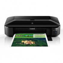 Принтер струменевий Canon Pixma iX6840 А3+