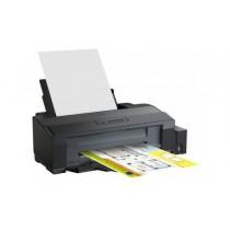 Принтер струменевий Epson L1300 A3 Фабрика друку