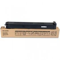 Тонер-картридж Sharp MX23GTBA Black 18K до M X-2010U/MX-2310U