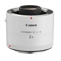 Телеконвертер Canon EF Extender 2X III