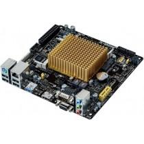 MB+CPU Asus J1900I-C