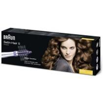 Фен Braun Satin Hair 5 ASS 530