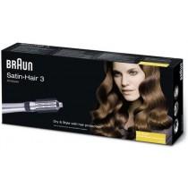 Фен Braun Satin Hair 3 AS330