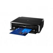 Принтер струменевий Canon Pixma iP8740 з Wi-Fi