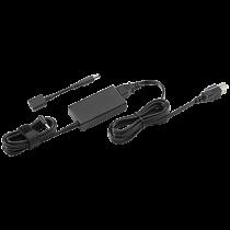 Блок живлення для ноутбука HP 45W Smart AC Adapter