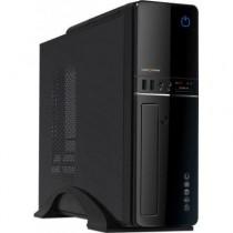 Корпус LogicPower S607BK 400W