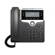 IP-телефон Cisco UC Phone 7821