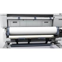 "Принтер Epson SureColor SC-T5200 36"""