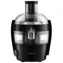 Соковитискач Philips HR1832/02