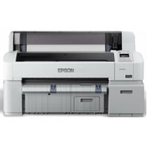 Принтер Epson SureColor SC-T3200 A1 без стенду