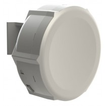 Точка доступу Mikrotik RB/SXTG-5HPACD (25°, 802.11ac, 1300mW)