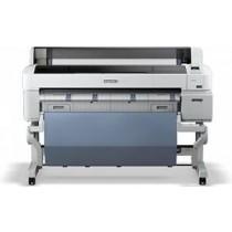 "Принтер Epson SureColor SC-T7200 44"""