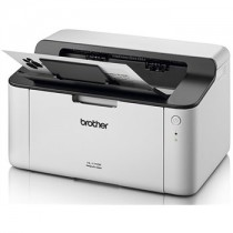 Принтер лазерний Brother HL-1110R
