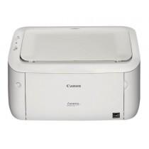 Принтер лазерний Canon LBP-6030W з Wi-Fi A4