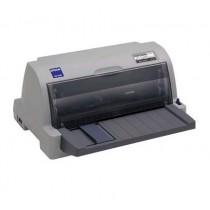 Принтер матричний Epson LQ-630 EURO