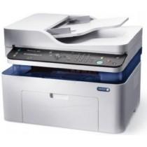 БФП лазерний Xerox WC 3025NI Wi-Fi A4