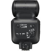 Спалах Nikon SB-500