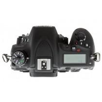 Фотокамера Nikon D750 Body