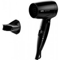 Фен Braun Satin Hair 1 HD 130