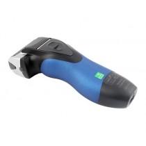 Електробритва Panasonic ES-6002-A520